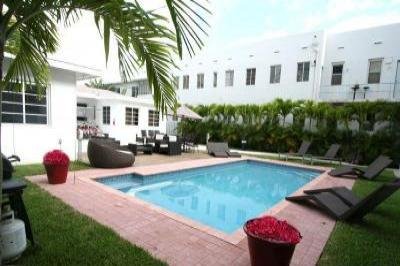 VacationsFRBO Miami Beach Vacation Rentals Property ID 66097 Miami Beach Rental